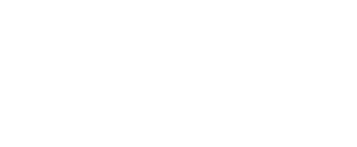 GTN Creative
